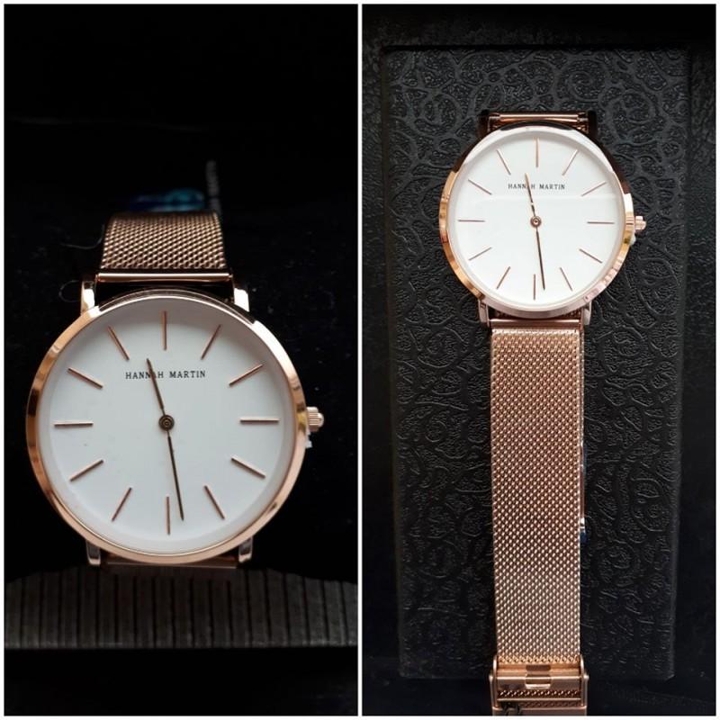 imusau.lt | parduodama Moteriškas laikrodis