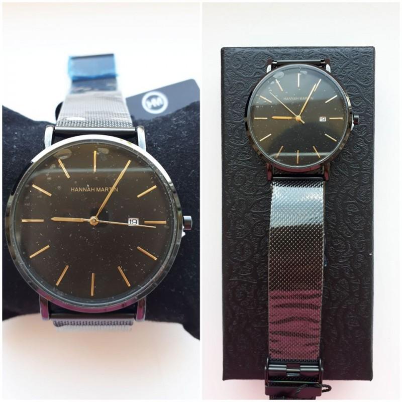 imusau.lt   parduodama Vyriškas laikrodis