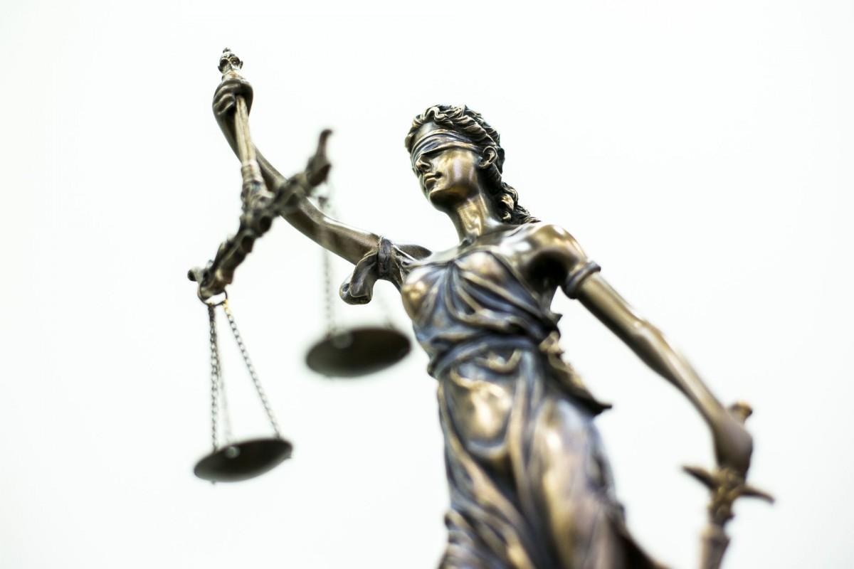 imusau.lt | parduodama NT teisinės paslaugos