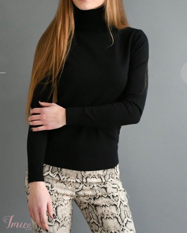 imusau.lt | parduodama Įvairių spalvų megztiniai su šilku, kašmyru