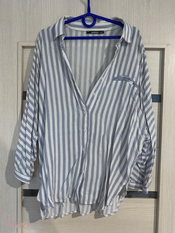 imusau.lt | parduodama Marškiniai