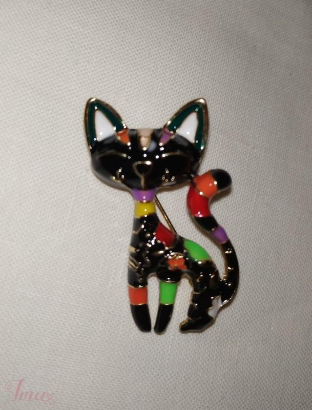 imusau.lt | parduodama Sagė/pakabukas katinėlis
