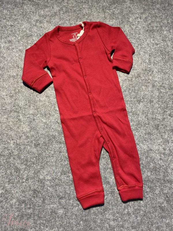imusau.lt | parduodama Susegama pižama/romperiukas