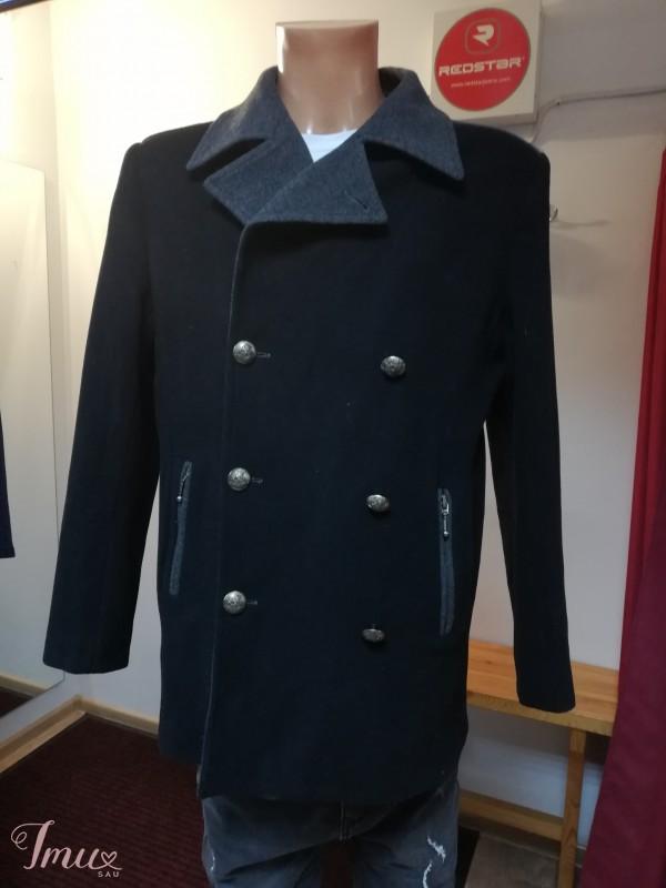 imusau.lt | parduodama Vyriškas paltas