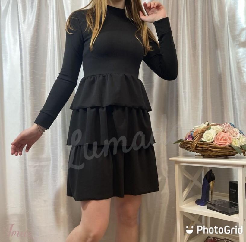 imusau.lt | parduodama Suknelė