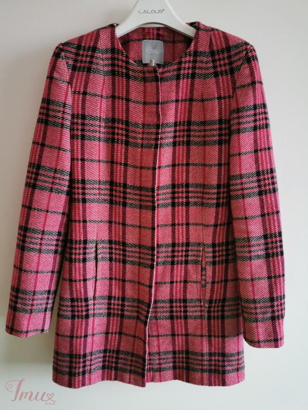 imusau.lt | parduodama Next paltas