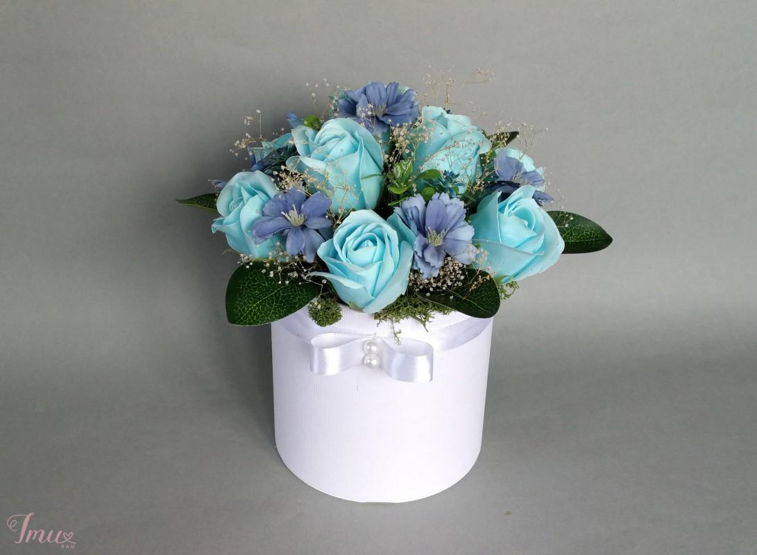 imusau.lt | parduodama Muilo rožės
