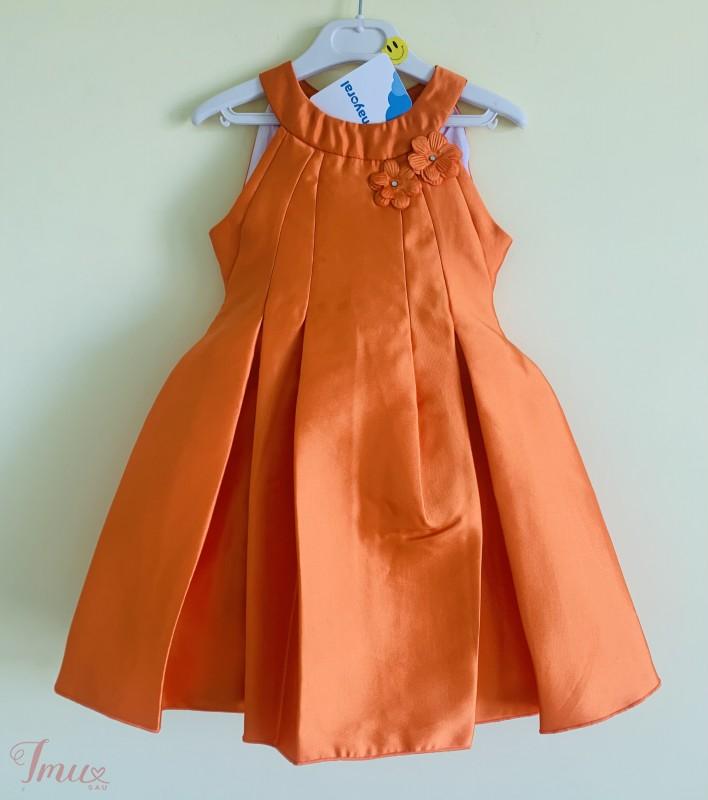 imusau.lt | parduodama Mayoral puošni suknelė