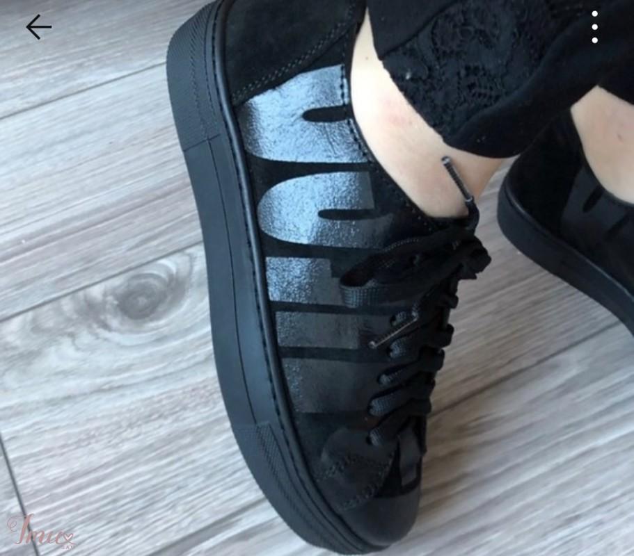 imusau.lt | parduodama Nauji Guess batai
