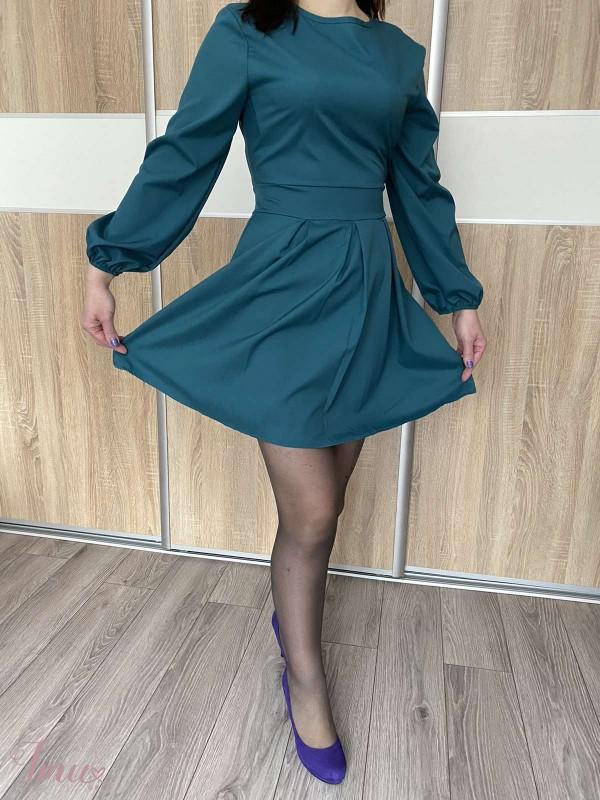 imusau.lt | parduodama Trumpa proginė  suknelė