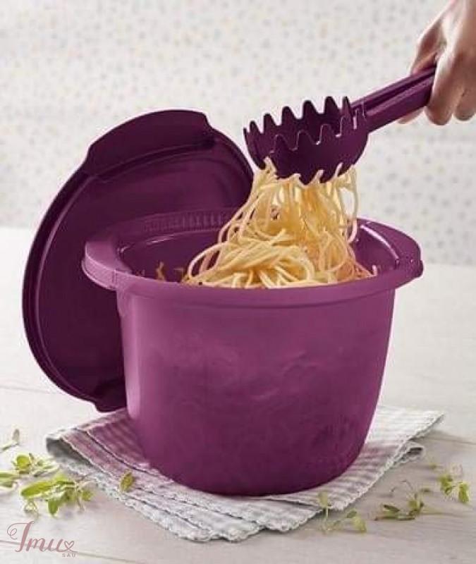 imusau.lt   parduodama Tupperware Pasta maker